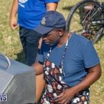 Bermuda Police Gymkhana, September 30 2017_6206