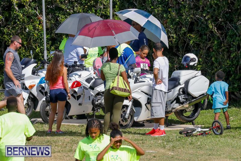 Bermuda-Police-Gymkhana-September-30-2017_6220