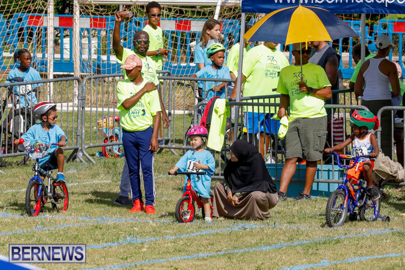 Bermuda-Police-Gymkhana-September-30-2017_6230