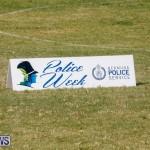 Bermuda Police Gymkhana, September 30 2017_6288