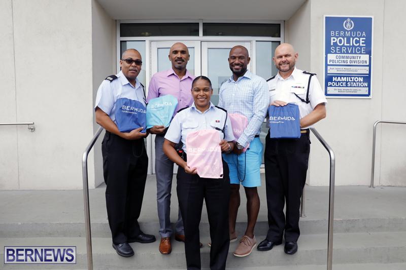 Bermuda Police Sept 27 2017 (3)
