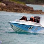 Bermuda Power Boat Racing Sept 2017 (10)