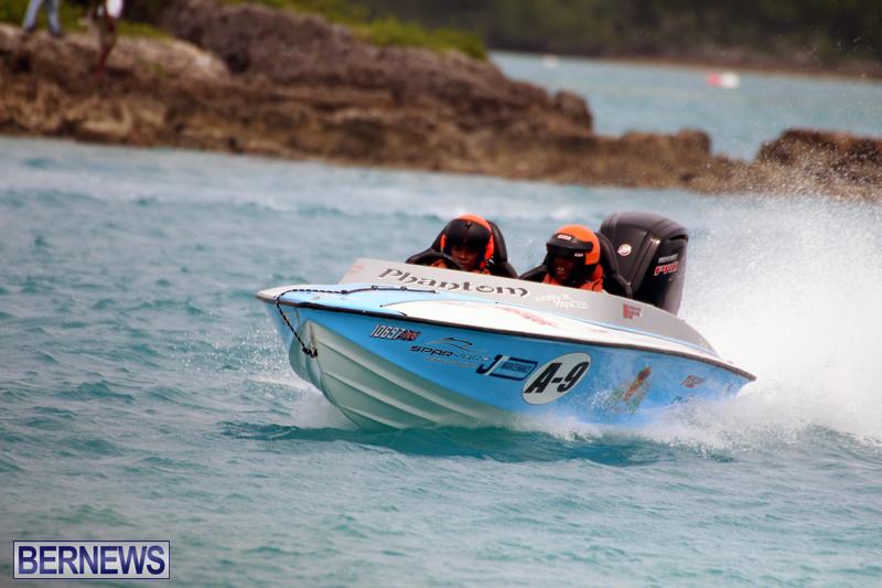 Bermuda-Power-Boat-Racing-Sept-2017-10