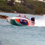Bermuda Power Boat Racing Sept 2017 (11)