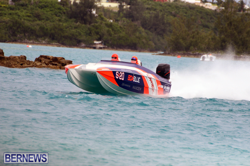 Bermuda-Power-Boat-Racing-Sept-2017-11