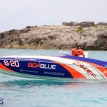 Bermuda Power Boat Racing Sept 2017 (12)