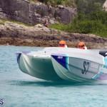 Bermuda Power Boat Racing Sept 2017 (13)