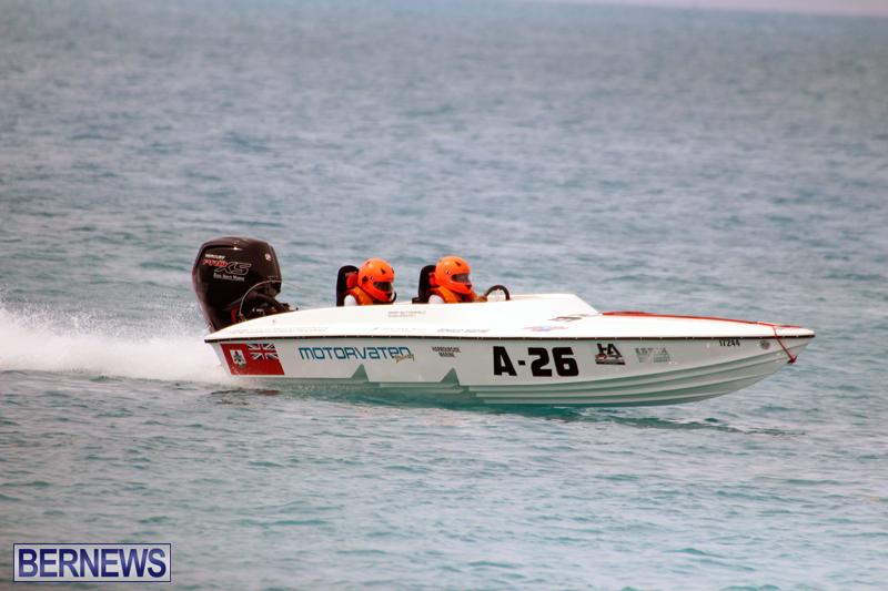 Bermuda-Power-Boat-Racing-Sept-2017-14
