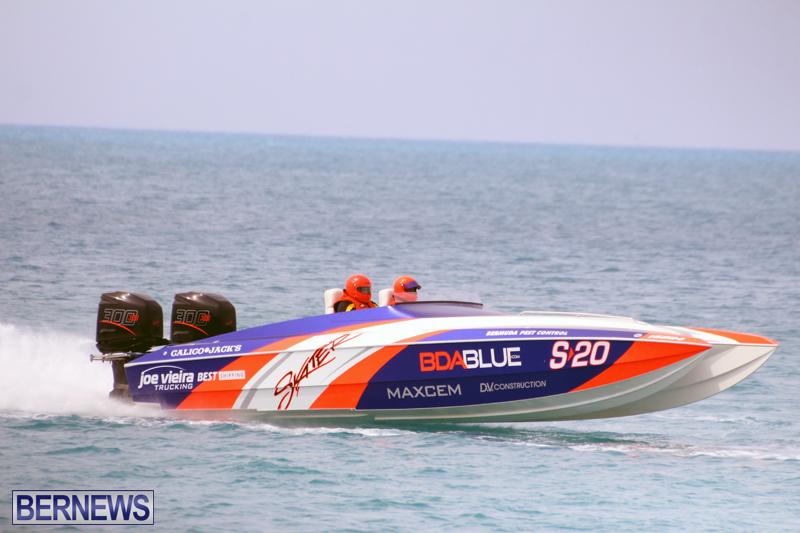 Bermuda-Power-Boat-Racing-Sept-2017-16