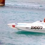 Bermuda Power Boat Racing Sept 2017 (17)