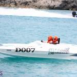 Bermuda Power Boat Racing Sept 2017 (18)