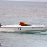Bermuda Power Boat Racing Sept 2017 (2)