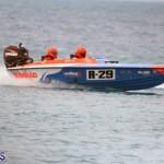 Bermuda Power Boat Racing Sept 2017 (3)