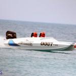 Bermuda Power Boat Racing Sept 2017 (4)