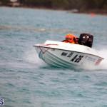 Bermuda Power Boat Racing Sept 2017 (5)
