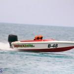 Bermuda Power Boat Racing Sept 2017 (6)
