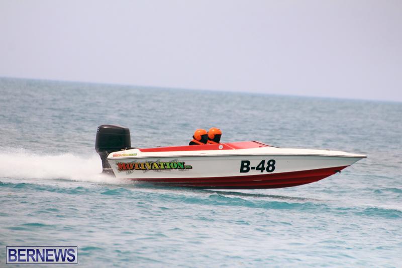 Bermuda-Power-Boat-Racing-Sept-2017-6