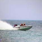 Bermuda Power Boat Racing Sept 2017 (7)