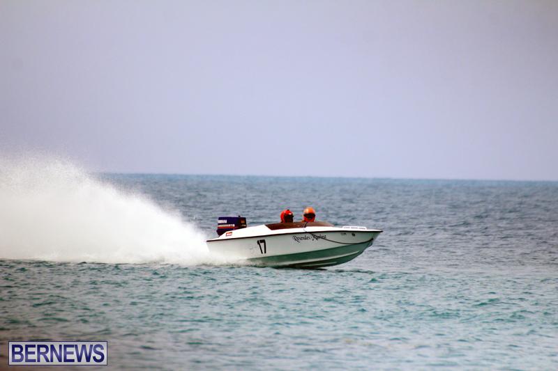 Bermuda-Power-Boat-Racing-Sept-2017-7