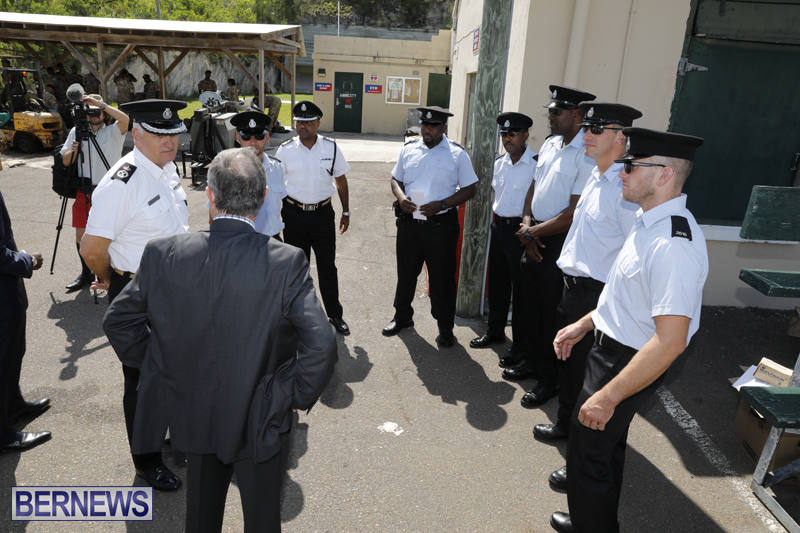 Bermuda-Regiment-to-deploy-to-Caribbean-Sept-12-2017-14