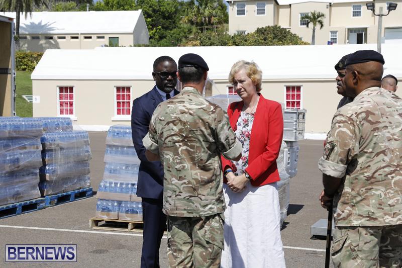 Bermuda-Regiment-to-deploy-to-Caribbean-Sept-12-2017-15