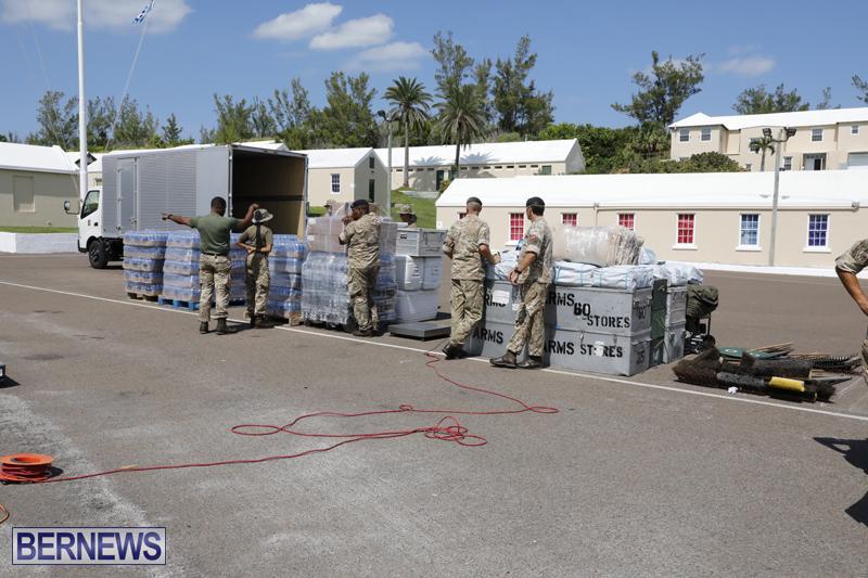 Bermuda-Regiment-to-deploy-to-Caribbean-Sept-12-2017-27