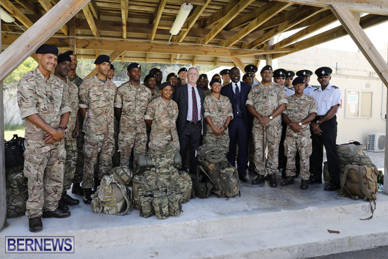 Bermuda-Regiment-to-deploy-to-Caribbean-Sept-12-2017-5