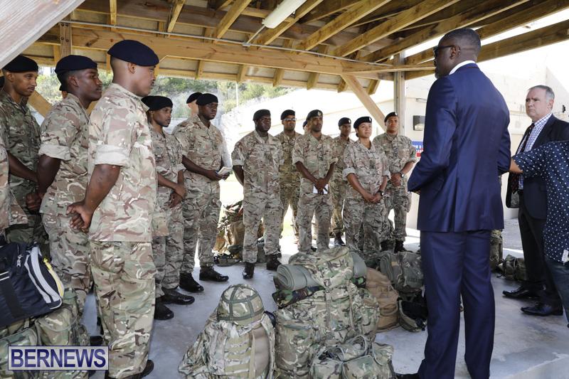 Bermuda-Regiment-to-deploy-to-Caribbean-Sept-12-2017-7