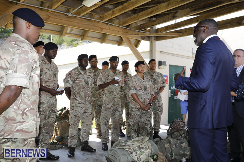 Bermuda-Regiment-to-deploy-to-Caribbean-Sept-12-2017-8