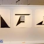 Bermuda Society Of Arts, September 21 2017_3654