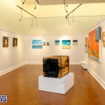 Bermuda Society Of Arts, September 21 2017_3655