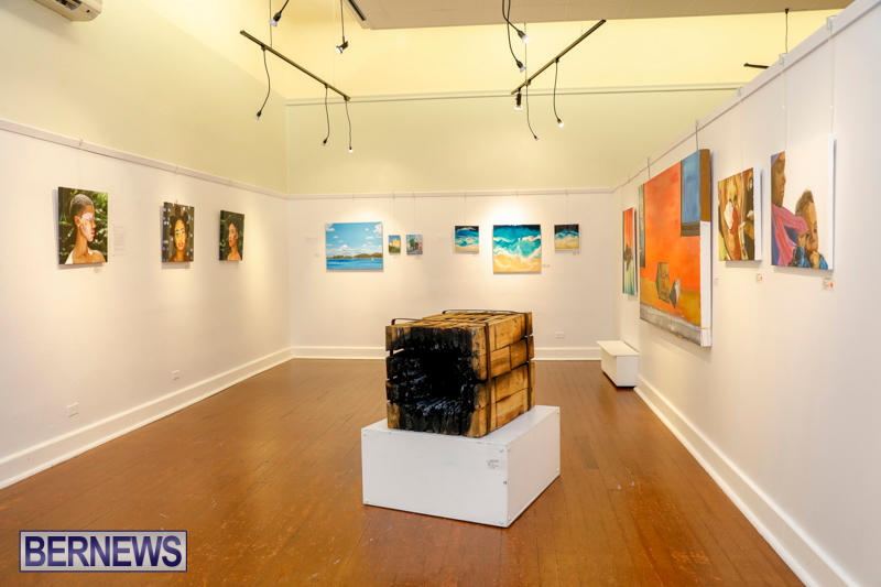 Bermuda-Society-Of-Arts-September-21-2017_3655