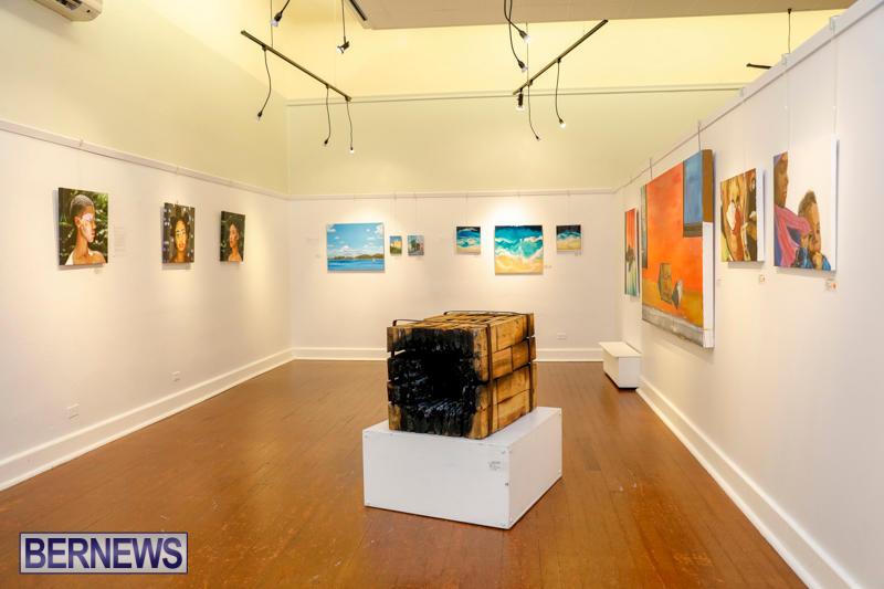 Bermuda-Society-Of-Arts-September-21-2017_3655