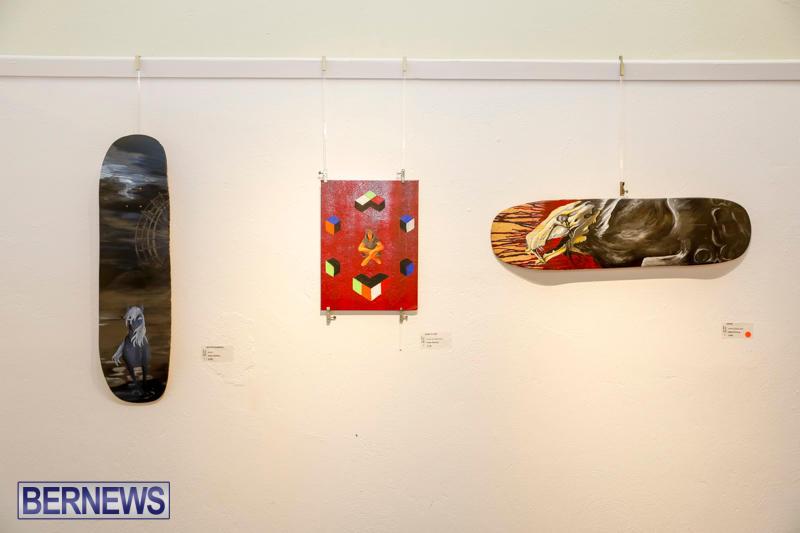 Bermuda-Society-Of-Arts-September-21-2017_3658