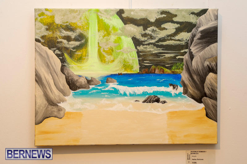 Bermuda-Society-Of-Arts-September-21-2017_3661