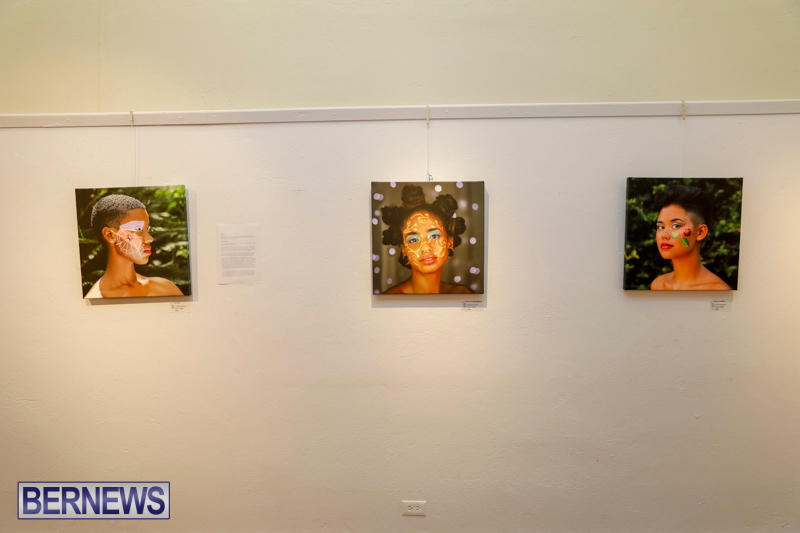 Bermuda-Society-Of-Arts-September-21-2017_3680