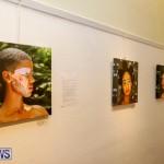 Bermuda Society Of Arts, September 21 2017_3682