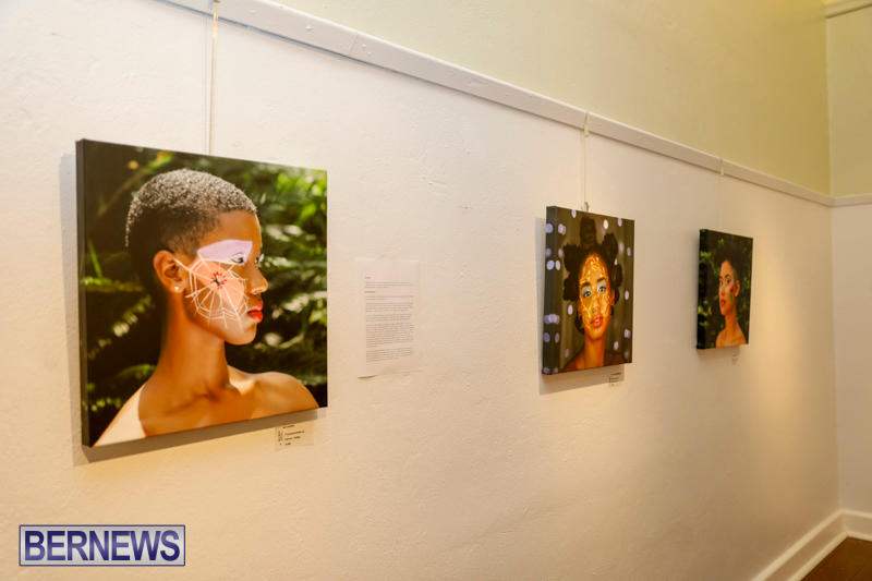 Bermuda-Society-Of-Arts-September-21-2017_3682