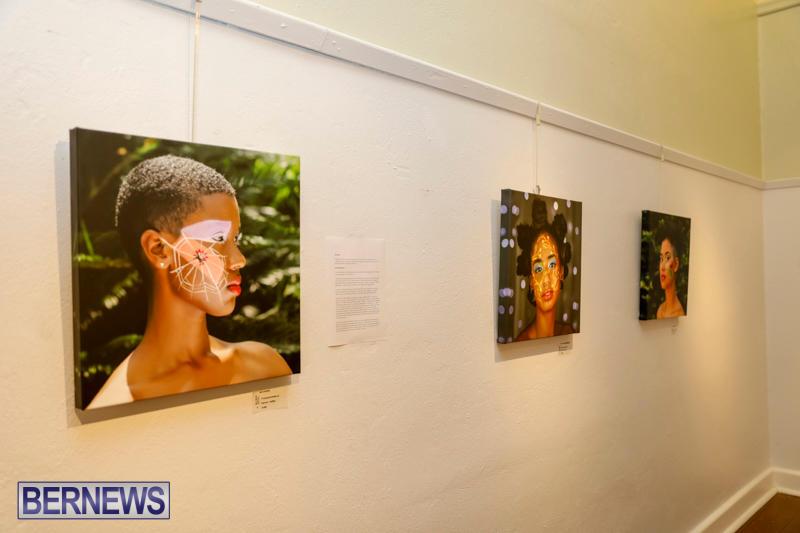 Bermuda-Society-Of-Arts-September-21-2017_3682