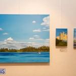 Bermuda Society Of Arts, September 21 2017_3683