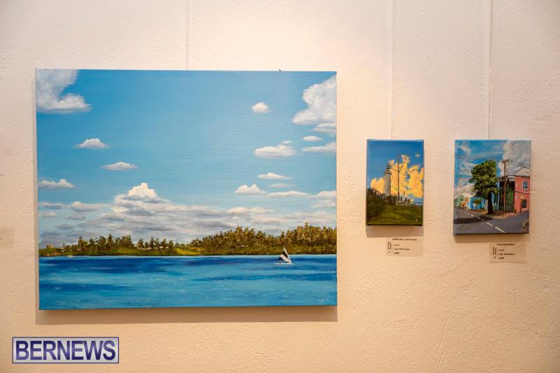 Bermuda-Society-Of-Arts-September-21-2017_3683
