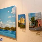 Bermuda Society Of Arts, September 21 2017_3685