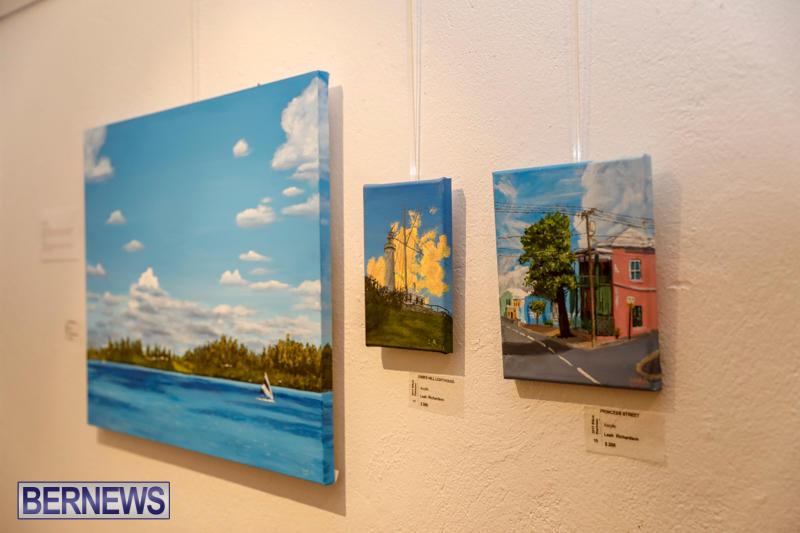 Bermuda-Society-Of-Arts-September-21-2017_3685