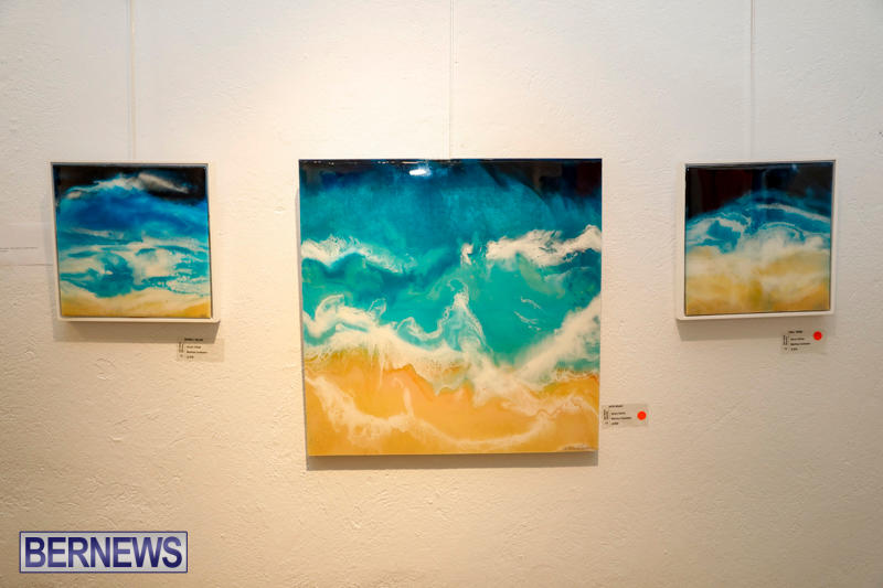 Bermuda-Society-Of-Arts-September-21-2017_3686