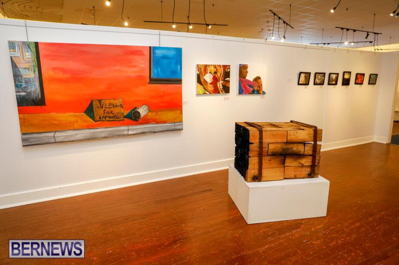 Bermuda-Society-Of-Arts-September-21-2017_3695