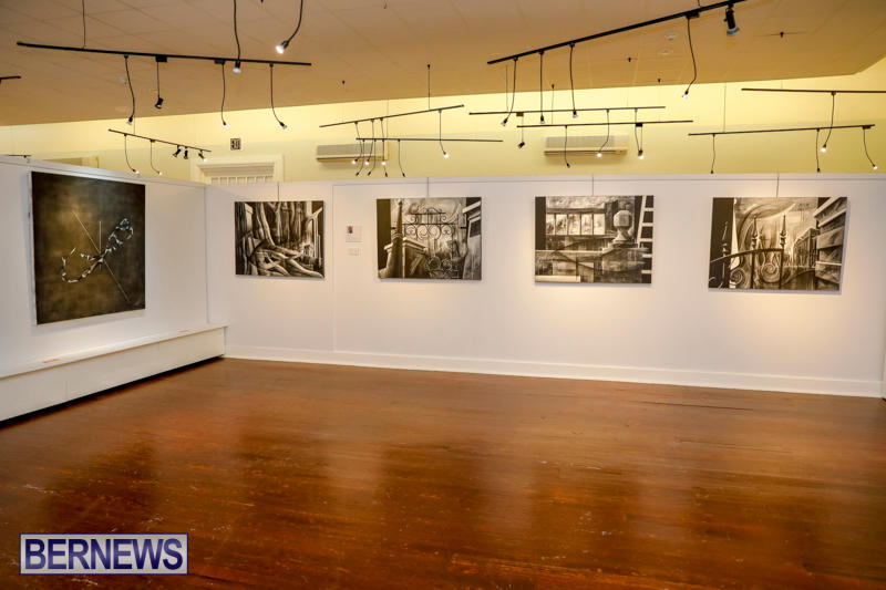 Bermuda-Society-Of-Arts-September-21-2017_3704