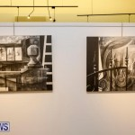 Bermuda Society Of Arts, September 21 2017_3708