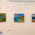 Bermuda Society Of Arts, September 21 2017_3728