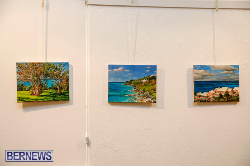 Bermuda-Society-Of-Arts-September-21-2017_3728