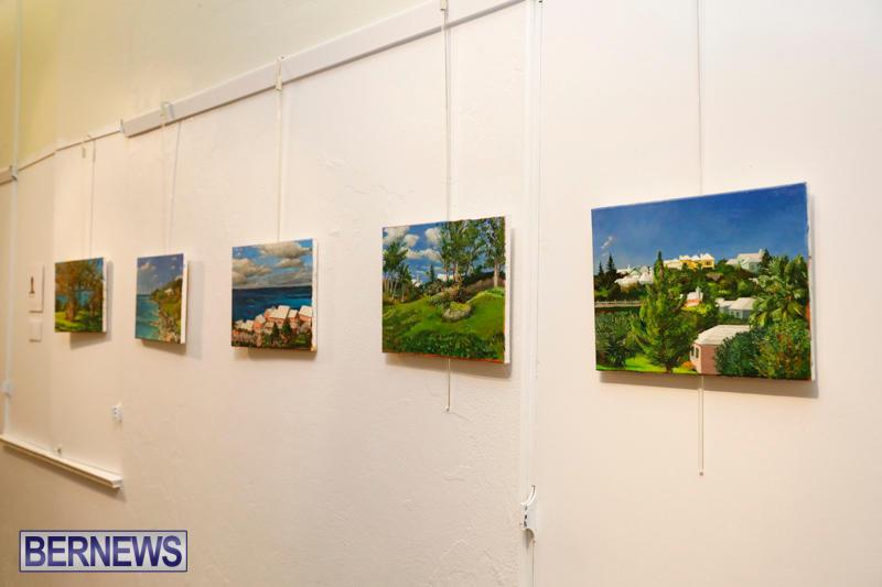 Bermuda-Society-Of-Arts-September-21-2017_3731